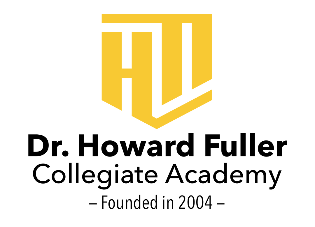 Dr. Howard Fuller Collegiate Academy  |  Formerly Milwaukee Collegiate Academy